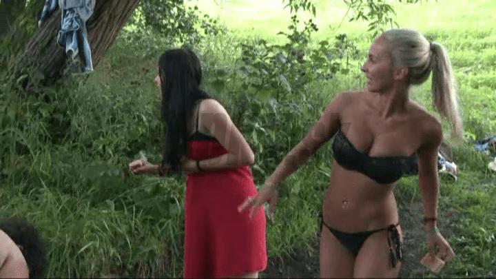 sexy vyhodiť prácu video