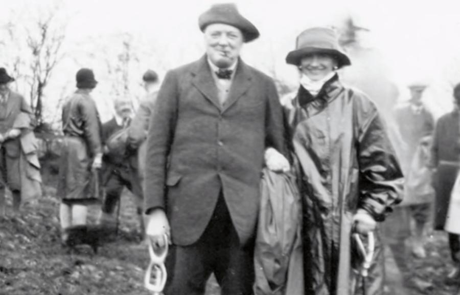 97d98e11c3 Odhalené  Coco Chanel bola nacistická špiónka a mohla zvrátiť ...