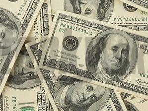 Poslat penze na, ukrajinu Transfer penz na, ukrajinu