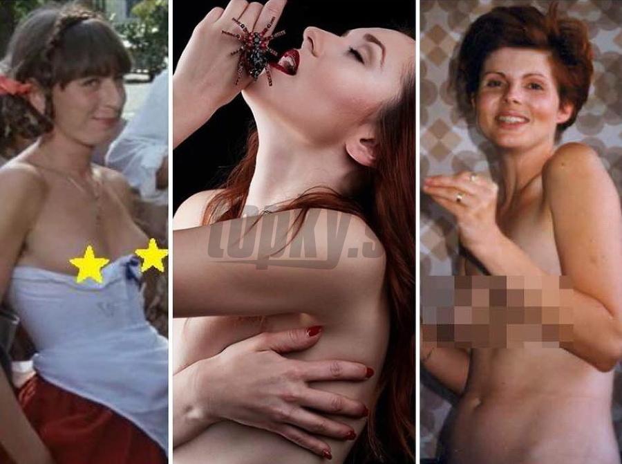 Hot nahý dievča Foto Análny vnútorné porno