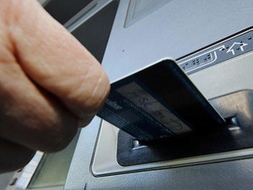 Termín procesu v kauze bankomatovej mafie zrušili   Topky.sk