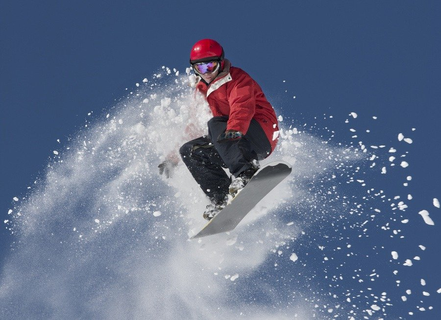 snowboarding college essay College essay guy's college essay tips the following essay, written by a former student, is so good that it illustrates at least five essential tips of good essay writing it's also one way to turn the objects exercise (which you can find by clicking here ) into an essay.