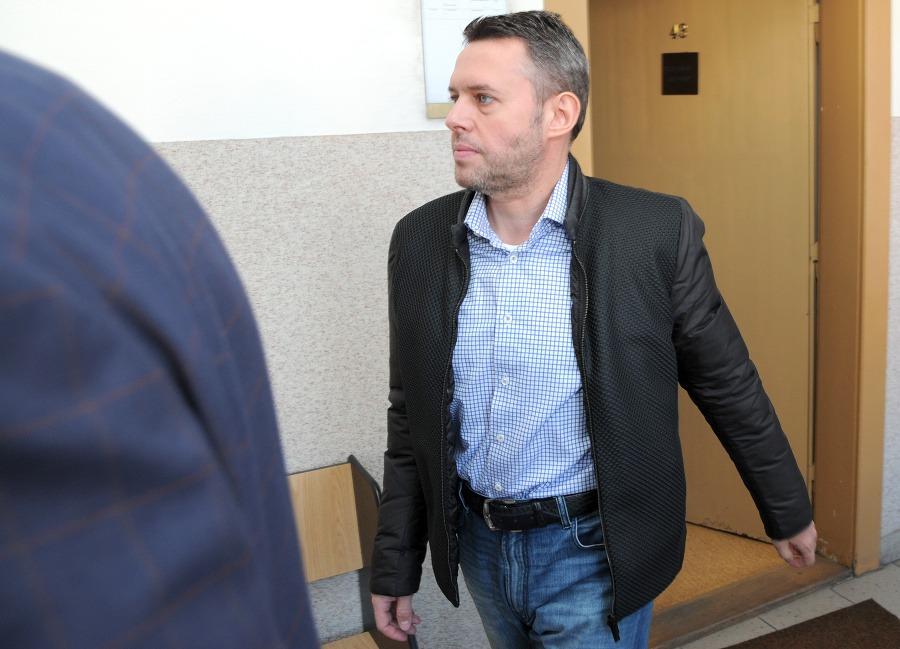Kauza Jánoš sa rúti do finále: Rozsudok už o pár hodín | Topky.sk