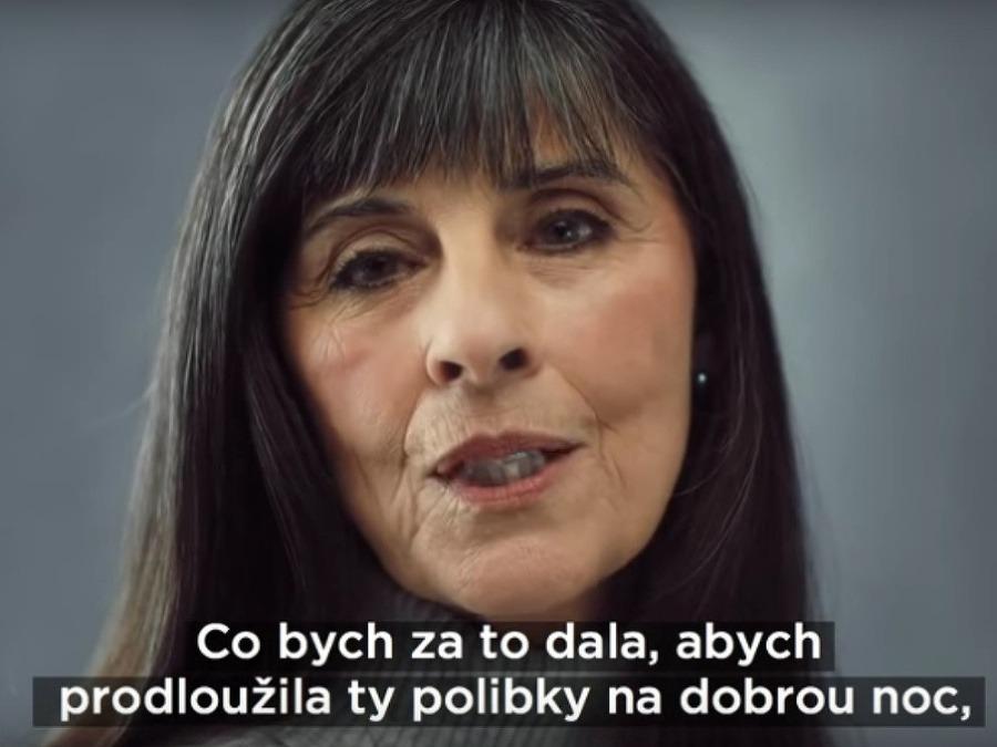 Video fotonávrat do Gruzínska v r Ponúkam vám možnosť návratu do Gruzínska 2014 video je tvorené z fotiek a písané slovo nájdete tu na Pravde.