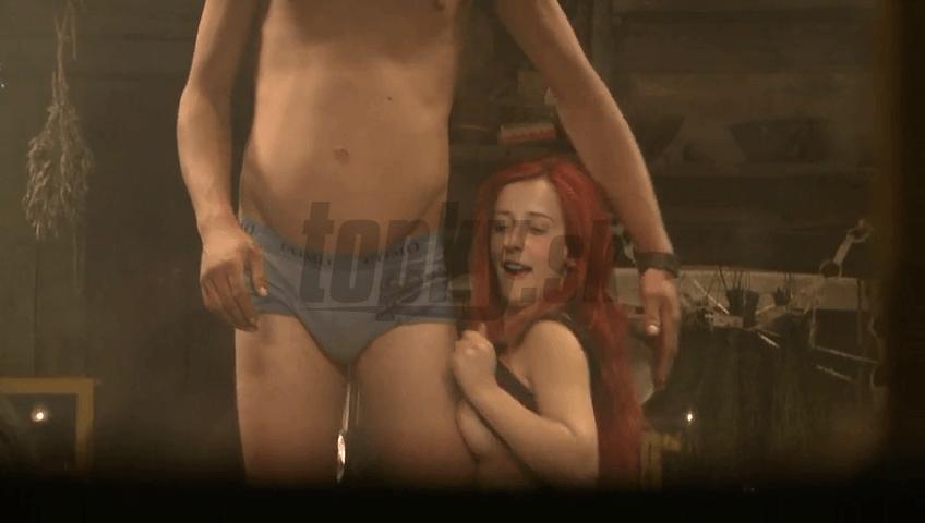 eben porno ks