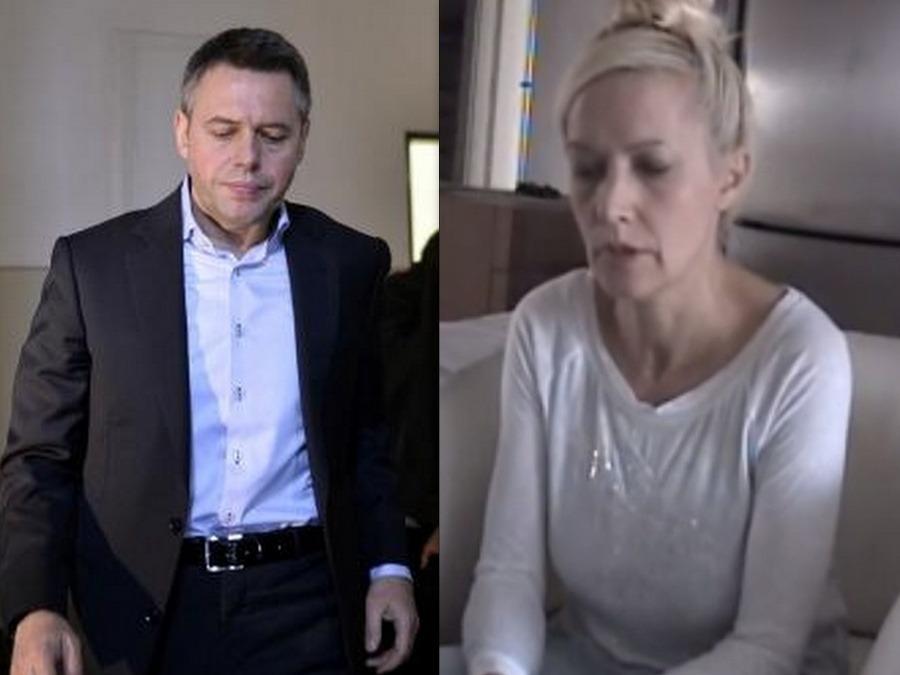 MIMORIADNE Definitívny koniec v kauze smeráka Jánoša: Týranie rodiny? Prípad zmietli zo stola | Topky.sk