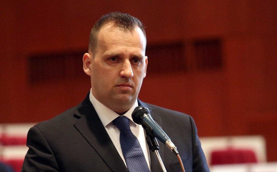 Prípad bratov Paškovcov sa opäť vracia na súd. VIDEO Vyjadrenie bitkárov, cítia sa nevinní | Topky.sk