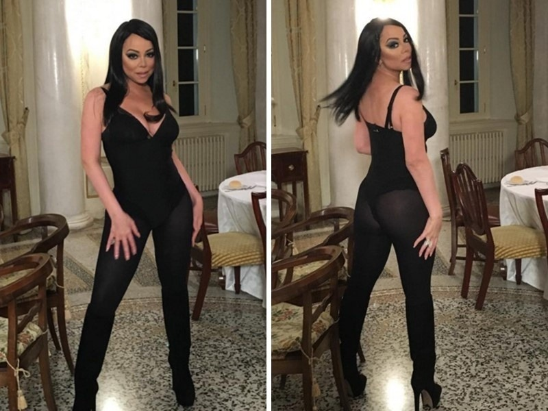 Sex video v HD: Ample sable Priya Price comes into doomed in Veľký-vták, Vták, Tučné, Cicky, Drsné, Vták-monštrum, Tmavé, Veľké-kozy, Medzirasové.