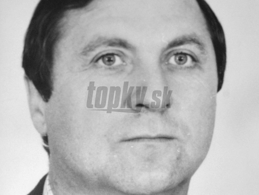 Prípad únosu Michala Kováča mladšieho bol vyšetrený, tvrdí bývalý policajný prezident | Topky.sk