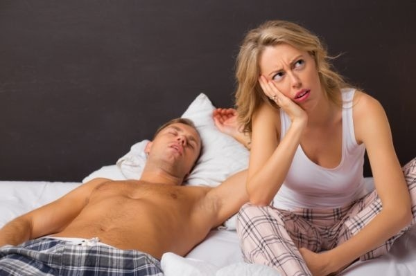 Ženy hľadajú veľký penis
