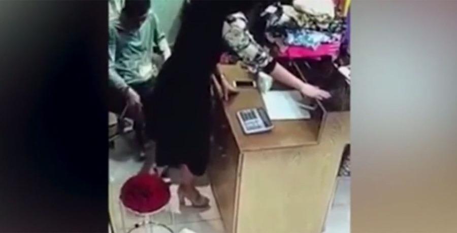 Mexické dievča sex videá