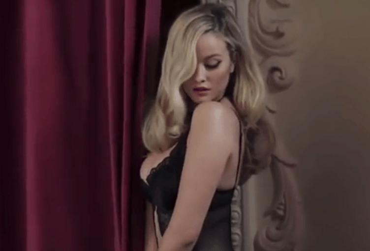 zadarmo sexy XXX porno videá