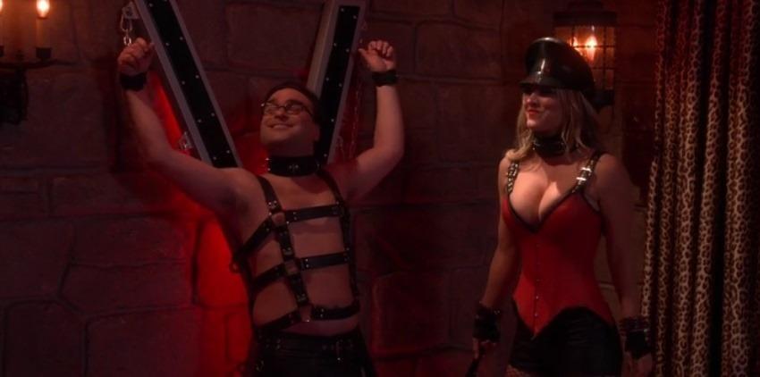najväčší kohút porno hviezdy čo spôsobuje striekať orgazmus