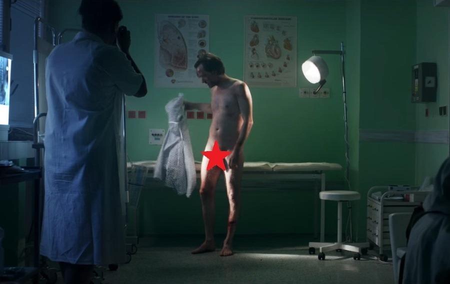masívny obrovský penis Xvideos veľký penis shemale