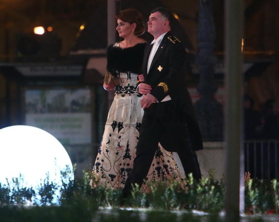 2f5632f0c5bc Detaily blížiacej sa svadby známej markizáčky  Vyše 100 hostí... ale ...