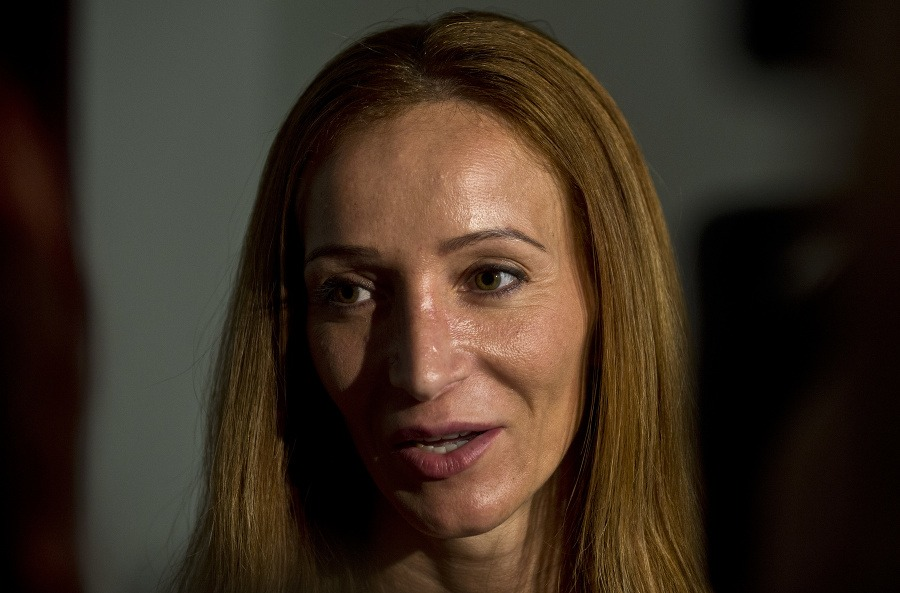 Kauza českej podnikateľky nemá konca: V prípade plánovania vraždy manžela opäť pred súdom | Topky.sk