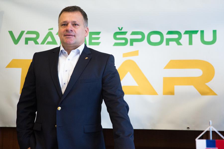 Šesť takáčovcov pôjde do basy: Medzi nimi olympionik Jagnešák | Topky.sk