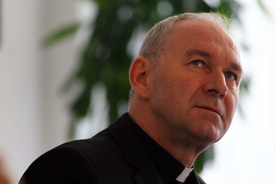 Kauza potopeného arcibiskupa: Bezák prosil pápeža o pomoc, ako to dopadlo? | Topky.sk