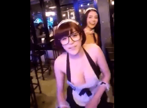 Populárne BBW porno hviezdy