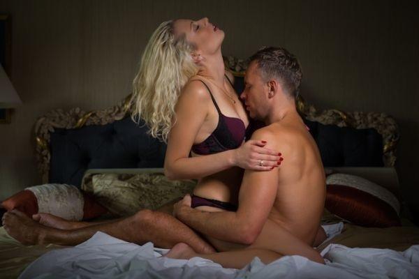 Stonanie sex video