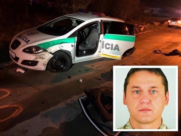 Chystá sa odveta za smrť šéfa bankomatovej mafie: Policajti sú v pozore! | Topky.sk
