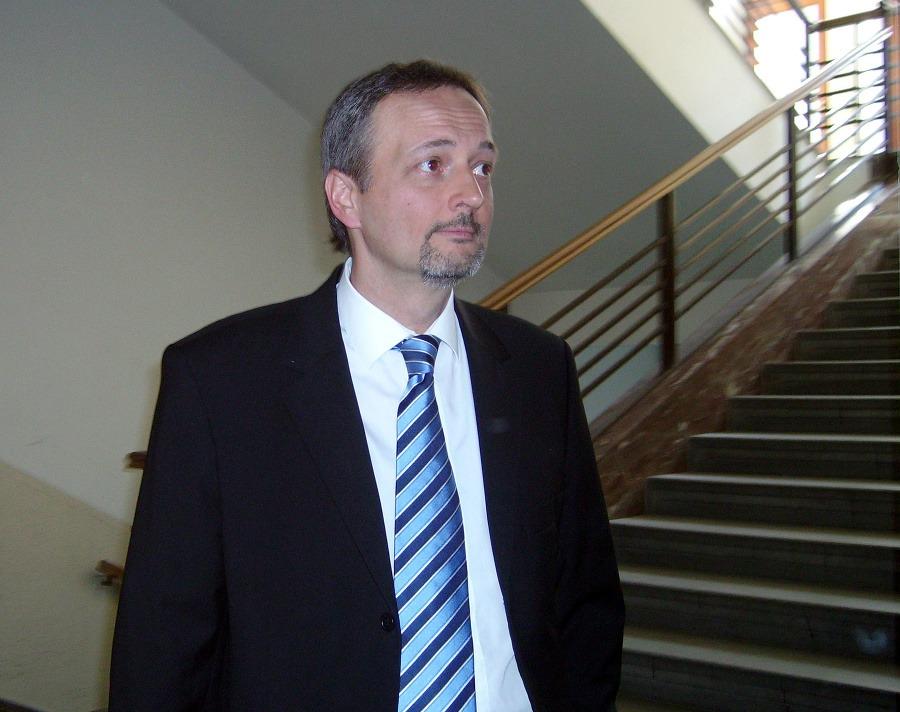 Šokujúce odhalenie vo vyšetrovaní únosu Kováča ml.: Exsiskár prehovoril, akciu riadil Lexa | Topky.sk