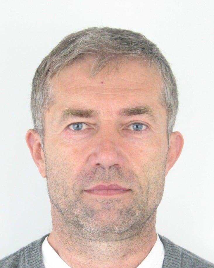 Bývalý príslušník SIS Kosík potvrdil, že je na slobode: Som na bezpečnom mieste | Topky.sk