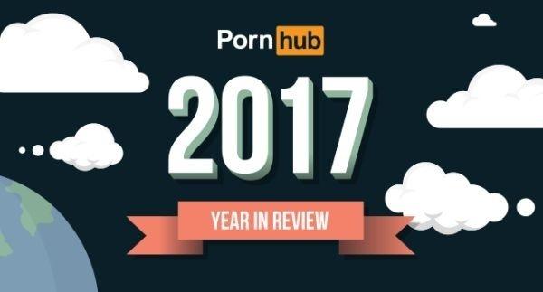 zadarmo Hentai porno pre mobilné telefóny