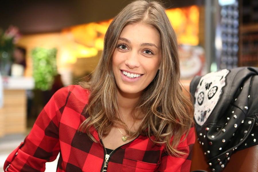Jasmina Alagic