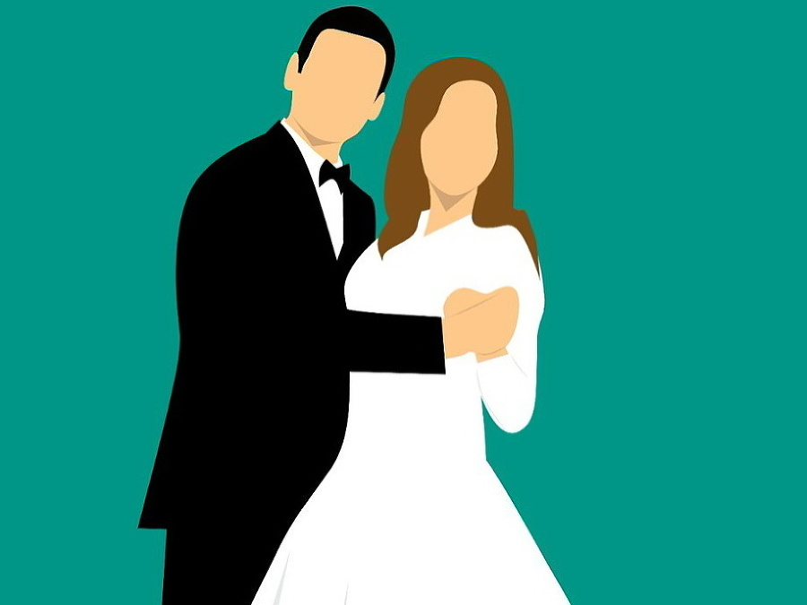 f933bc5c5fa3 Tajná svadba v slovenskom šoubiznise  Neuveríte