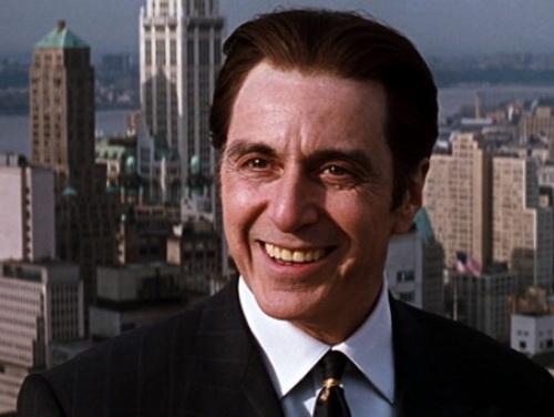 116176d103 Legendárny Al Pacino má novú žabku  Vzťah s o 39 rokov mladšou ženou ...