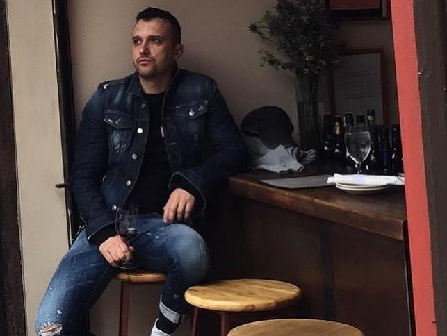 Bývalý architekt mesta Martin mal zobrať úplatok: Súd ho však dnes do väzby nezobral | Topky.sk