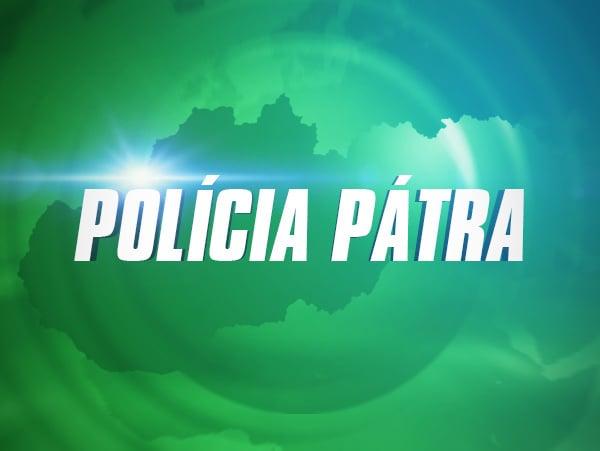 Polícia v Dunajskej Strede objasňuje krádež kabelky z košíka, pátra po žene na FOTO | Topky.sk