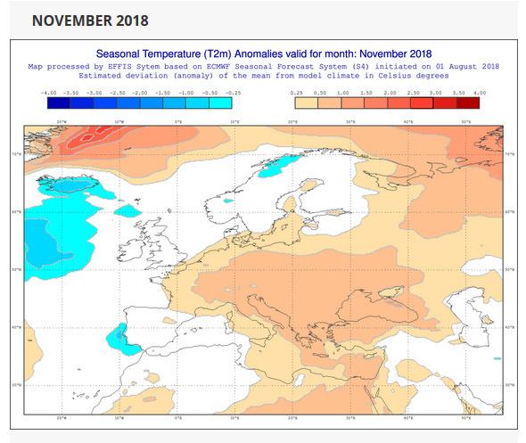 000dd53a4 Prvá veľká predpoveď na jeseň: FOTO Po pekelných horúčavách čakajte ...
