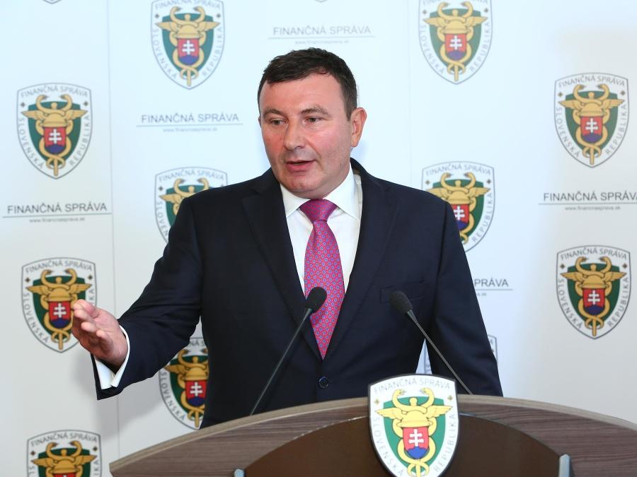 Opozícia žiada okamžité odvolanie Imreczeho a Makóa: Kažimír si vyžiadal čas na reakciu | Topky.sk