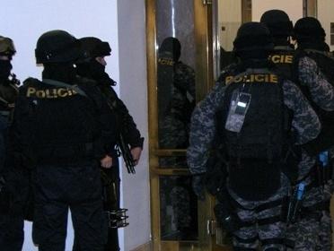 Najvyšší súd rozhodol v kauze odpočúvania investigatívneho novinára: Polícia konala nezákonne | Topky.sk