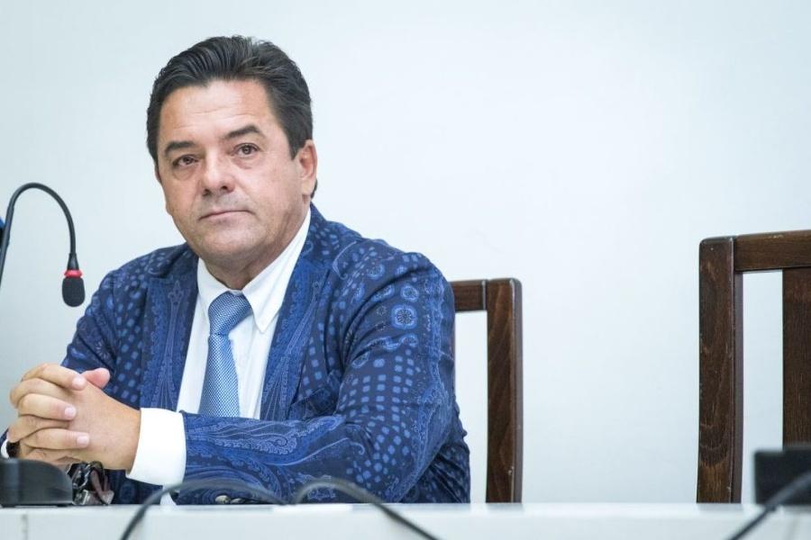 Podozrivé konanie v kauze Technopol: Ľudia blízki Kočnerovi majú opäť zálusk na nehnuteľnosti | Topky.sk