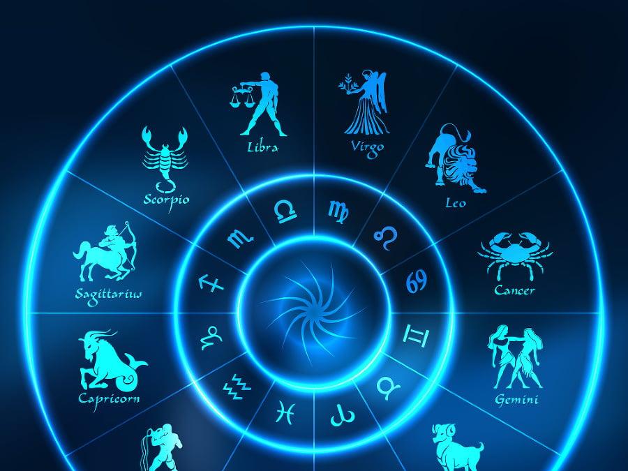 Horooskop