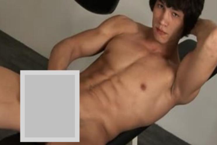 Gay učiteľ porno Zadarmo k stiahnutiu dospelé XXX videá