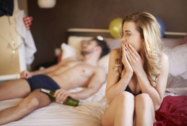 sprcha dievča sex obrovský zadok porno fotky
