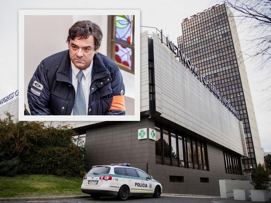 V kauze Technopol došlo k zvratu: Zrušili nezákonný rozsudok, prípad späť na bode nula | Topky.sk