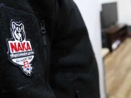 Kauza Rapid life, pri ktorej zasahovala NAKA: Dvoch pracovníkov NBS nebudú stíhať väzobne | Topky.sk