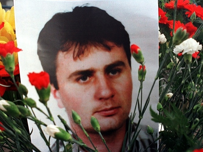 Vraha Róberta Remiáša ani po 23 rokoch nepoznáme: Vyšetrovanie prípadu naďalej pokračuje | Topky.sk