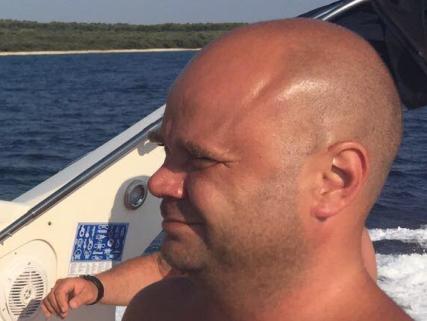 Vo vojne odpadkových bossov padla prvá hlava: Čistky u Valla, pre podozrivé kšefty skončil šéf OLO | Topky.sk