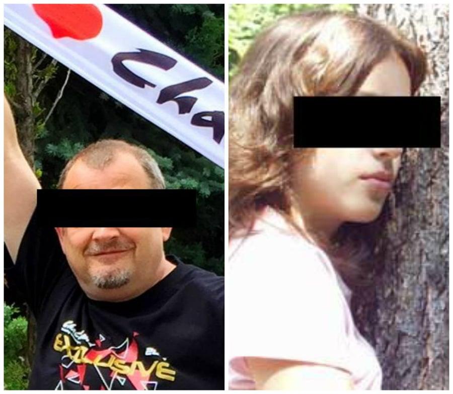 8b2c12d22 Ona mala 13, on 40: Katarína prehovorila o sexuálnom zneužívaní v tábore |  Topky.sk