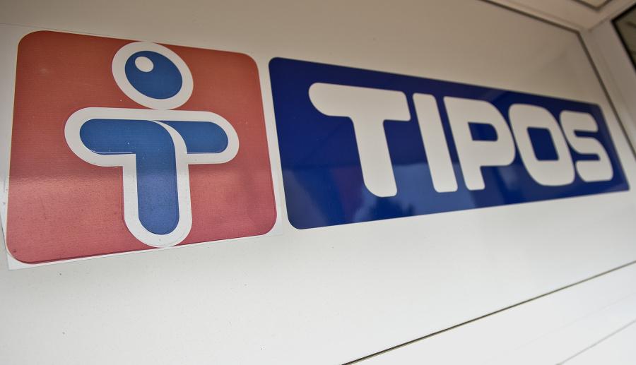 Tipos je zapletený v kauze prelievania peňazí cez stávky | Topky.sk