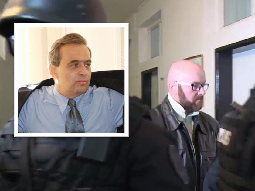 Prokurátor sa rozhodol: Podá dohodu o vine a treste v prípade vraždy advokáta Valka | Topky.sk