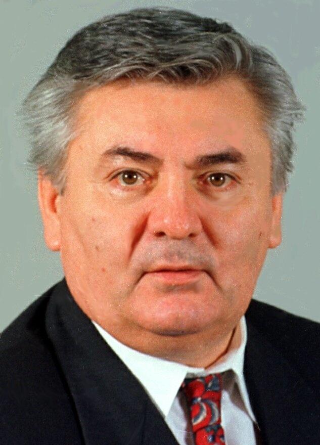 Rozhodnutie ukrajinských orgánov v kauze vraždy Jána Duckého sa prekladá | Topky.sk