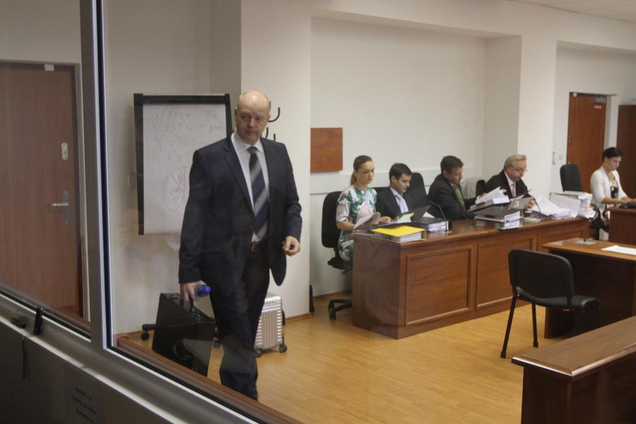 ONLINE Rusko sa rozčertil na súde: Tu sa dá vybaviť aj úmrtný list a neznamená to, že ste mŕtvy | Topky.sk