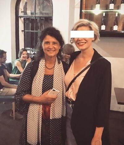 Slávna Češka, ktorá chodila s Rišom Müllerom: Veď ona je